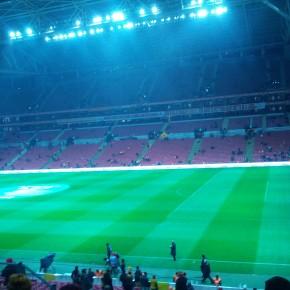 Football in Turkey (soccer)