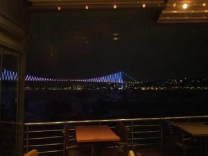 çengelköy villa Bosphorus