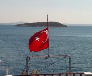 Official holidays Turkey