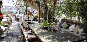 Assk Cafe (source: geziyazilari.net)