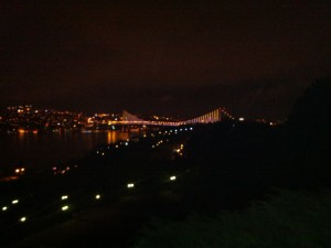 view ulus 29 terrace
